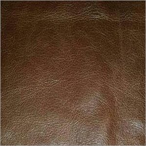Upholstery Leather Raw
