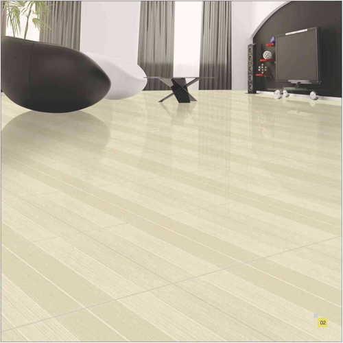 Nano Floor Tiles