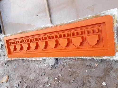 RCC Tree Guards Moulds