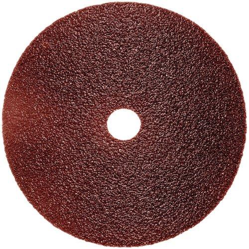 Fibre Disc