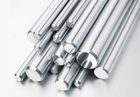 ISI Mark Certification for Aluminium Alloy Bars, Rods and sections
