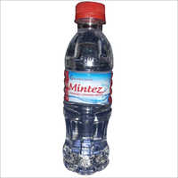 Mineral Pure  Water Bottle