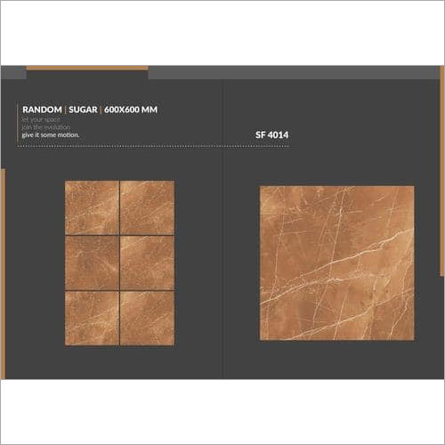 Digital Vitrified Tiles
