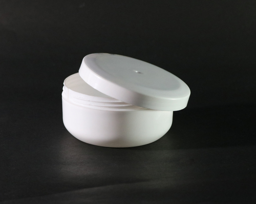 200 GM Cream Container