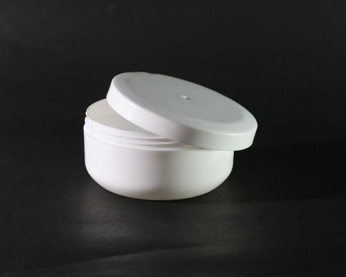 200 GM Cream Container
