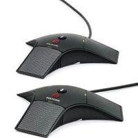 Polycom Expansion Microphone Kit for SoundStation IP 7000