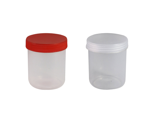 10 ML URINE CONTAINERS