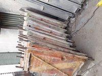 RCC Manhole Covers Frame