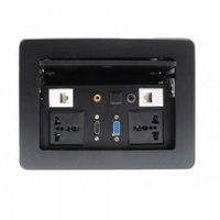 Manual Table Top Box - TTB-MTC-022