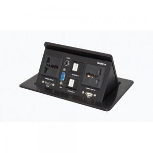 Popup Table Top Box - TTB-PTC-222