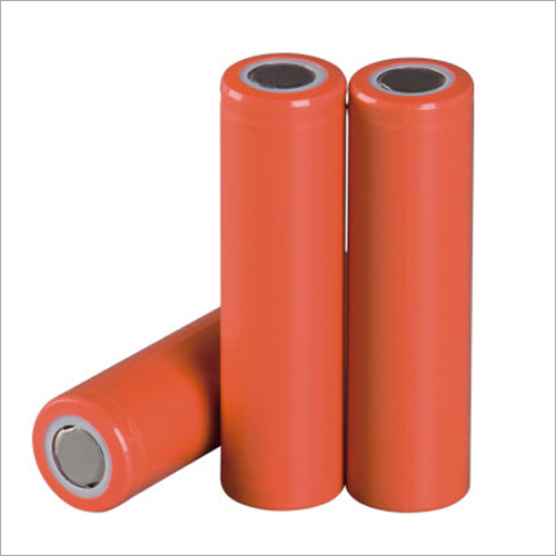 1500 mAh Lithium Ion Battery