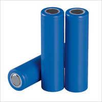 1800 mAh Lithium Ion Battery