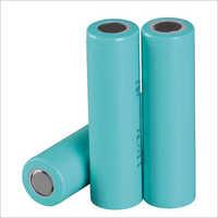 2400 mAh Lithium Ion Battery