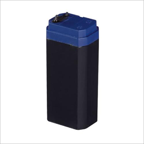 1600 mAh Lead Acid Battery