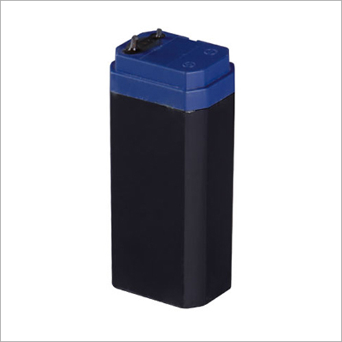 1600 mAh Lead Acid Battery