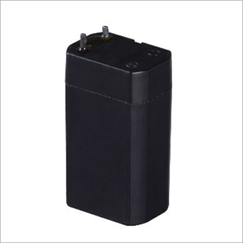 500 mAh Lead Acid Battery