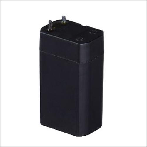 500 mAh Lead Acid Battery