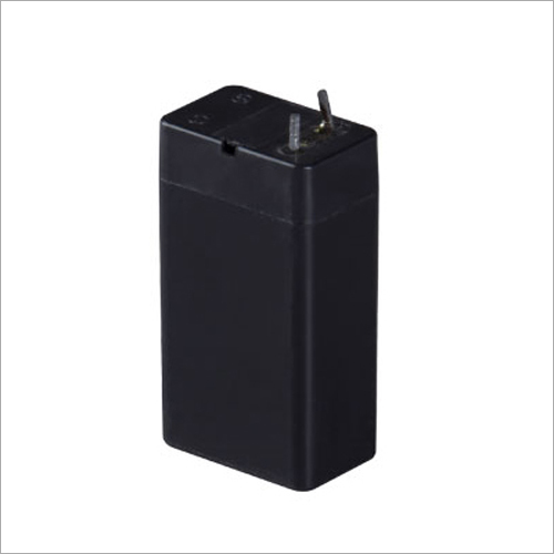 700 mAh Lead Acid Battery