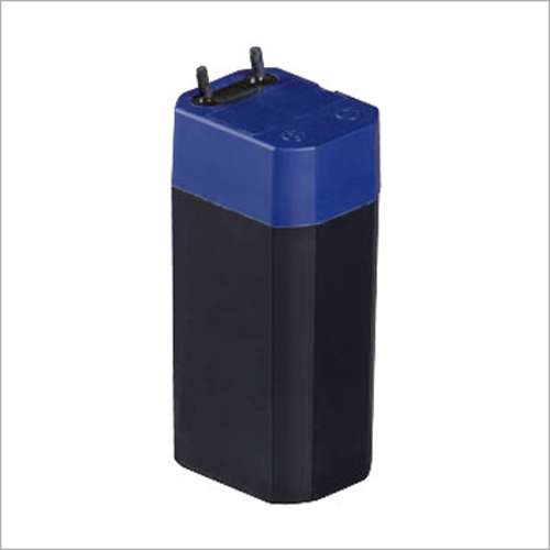 550 mAh Lead Acid Battery