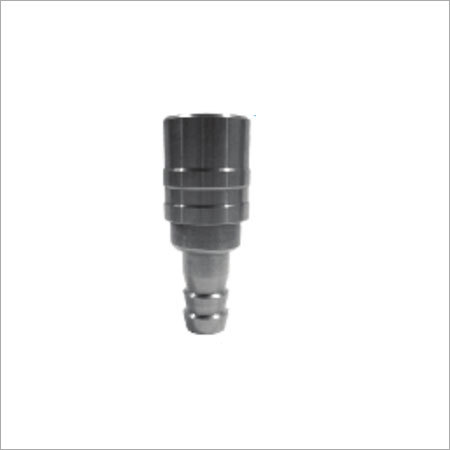 jeffy type Hose Socket
