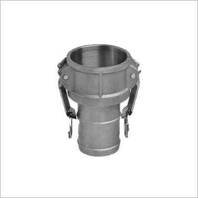 Camlock Couplings Type C