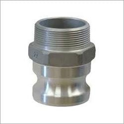 F Type Camlock Coupling Certifications: Iso