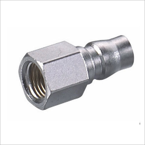Quick Connect Coupling  20 PF