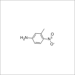 3 Methyl 4 Nitroaniline