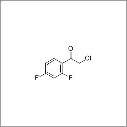 2-Chloro-2',4'-Difluoroacctophenone