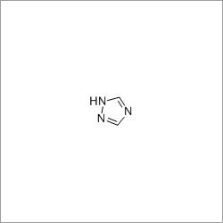 1H-1,2,4-Triazol