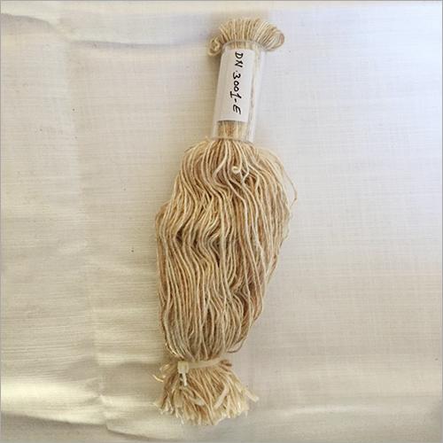 Fiber Dyed Yarn
