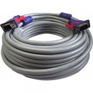 VGA Cables - MMC-VGA-050