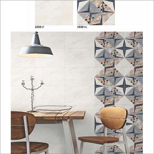 Interior Glossy Wall Tiles