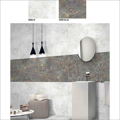Any Color Digital Bathroom Wall Tiles At Price 130 Inr Box In Morbi Id C5091695