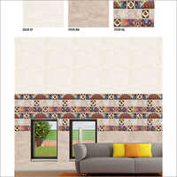 Matt Outdoor Wall Tiles