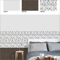 3D Digital Designer Wall Tiles