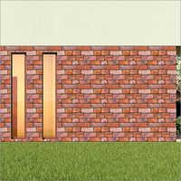 Stone Design Wall Tiles