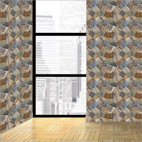 PVC Designer Wall Tiles