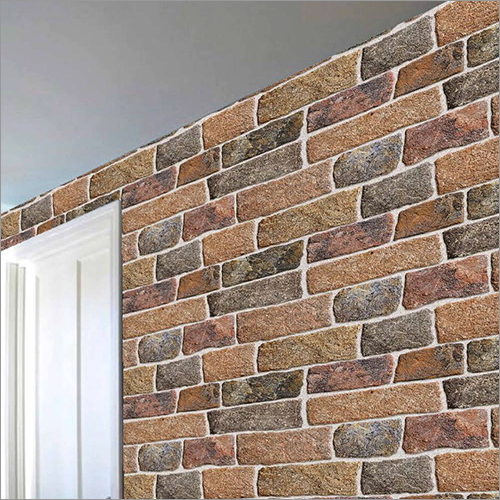 Textured Wall Tiles