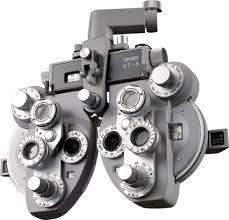 Manual View Tester