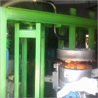 DIESEL/OIL FIRED Ladle Preheater