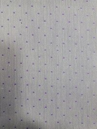 Poly Cotton Shirting Fabric