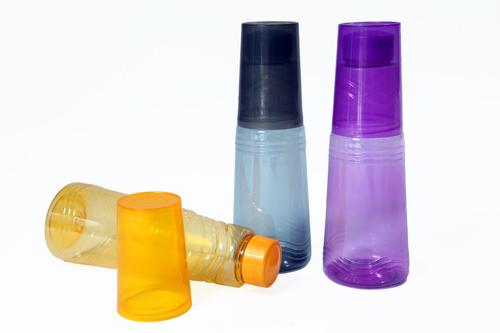 Fridge Bottle Glass Cap