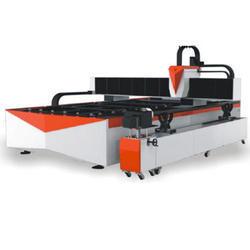 Laser Engraving and Marking Machine