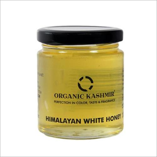 250 gm Himalayan White Honey