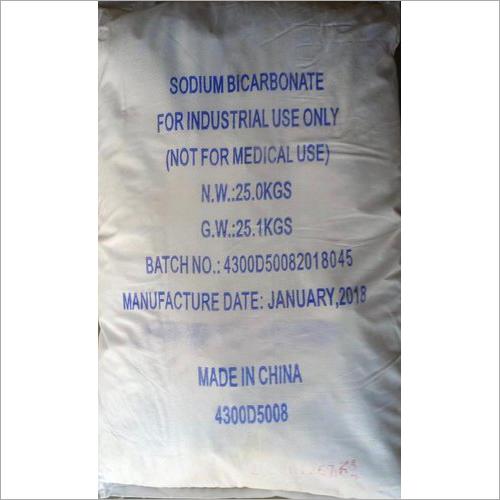 Sodium Bicarbonate In Delhi, Sodium Bicarbonate Dealers