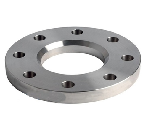 Stainless Steel Slip On Flanges 316