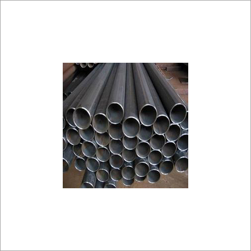 Galvanised Steel Pipe