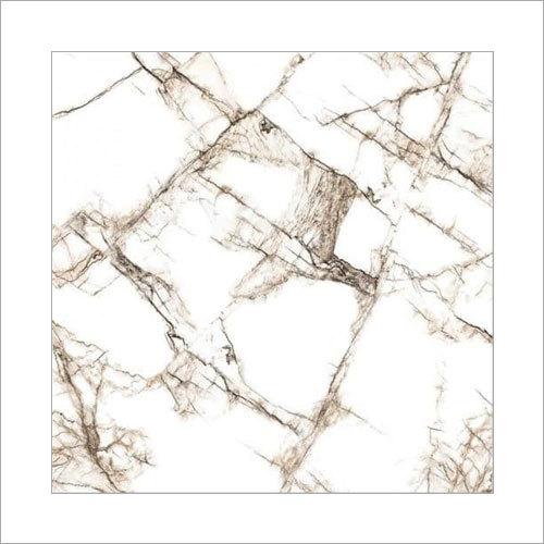 Glaze Vitrified Tiles (800X800 mm)