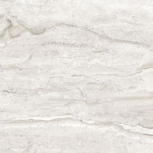 Pearl White Vitrified Tiles